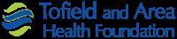 Tofield Health Foundation